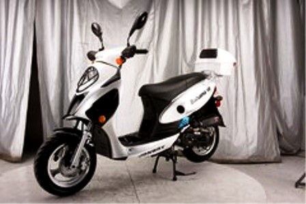 Scooters Scooter Sales Scooter Service St